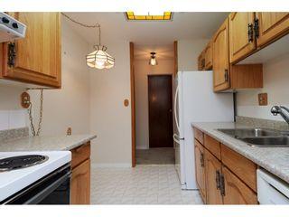 "Photo 11: 312 8880 NO. 1 Road in Richmond: Boyd Park Condo for sale in ""APPLE GREENE PARK"" : MLS®# R2348051"
