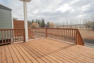 Photo 20: 4 Will's Way: East St Paul Residential for sale (3P)  : MLS®# 202122596
