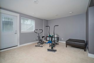 """Photo 31: 17 7891 211 Street in Langley: Willoughby Heights House for sale in """"ASCOT"""" : MLS®# R2612484"""