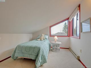 Photo 16: 839 Wavecrest Pl in VICTORIA: SE Broadmead House for sale (Saanich East)  : MLS®# 777594