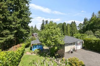 Photo 27: 11737 97A Avenue in Surrey: Royal Heights House for sale (North Surrey)  : MLS®# R2582644