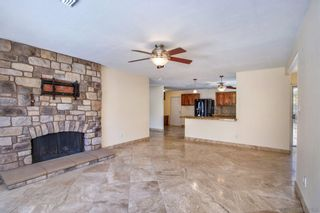Photo 3: SAN CARLOS House for sale : 3 bedrooms : 6244 Rose Lake Avenue in San Diego