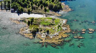 Photo 1: Lot Maiden Hair Island in Lahave Islands: Vacant Land for sale : MLS®# 202114713