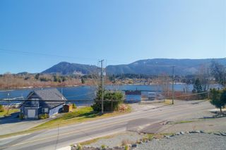 Photo 31: 259 North Shore Rd in : Du Lake Cowichan House for sale (Duncan)  : MLS®# 870895