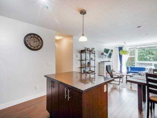 "Photo 17: 104 12075 228 Street in Maple Ridge: East Central Condo for sale in ""RIO"" : MLS®# R2591423"