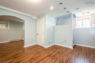 Photo 21: 17 Governors Lake Drive in Timberlea: 40-Timberlea, Prospect, St. Margaret`S Bay Residential for sale (Halifax-Dartmouth)  : MLS®# 202125717