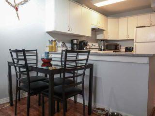 Photo 5: 210 554 SEYMOUR STREET in : South Kamloops Apartment Unit for sale (Kamloops)  : MLS®# 140043