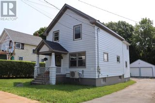 Photo 1: 23 Mersey Avenue in Liverpool: House for sale : MLS®# 202118535