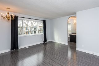 Photo 24: 9508 70 Avenue in Edmonton: Zone 17 House Half Duplex for sale : MLS®# E4236886