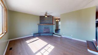 Photo 2: 9320 107 Avenue in Fort St. John: Fort St. John - City NE House for sale (Fort St. John (Zone 60))  : MLS®# R2570682