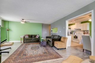 "Photo 4: 507 8 LAGUNA Court in New Westminster: Quay Condo for sale in ""The Excelisor"" : MLS®# R2343331"