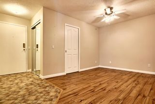 Photo 4: 509 55 ARBOUR GROVE Close NW in Calgary: Arbour Lake Apartment for sale : MLS®# A1096357