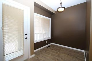 Photo 11: 402 2001 LUXSTONE Boulevard SW: Airdrie Row/Townhouse for sale : MLS®# C4284941