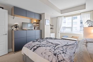 Photo 15: 406 31 Kings Wharf Place in Dartmouth: 10-Dartmouth Downtown To Burnside Residential for sale (Halifax-Dartmouth)  : MLS®# 202118802
