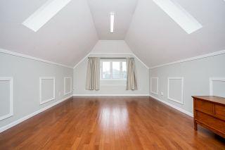 "Photo 30: 11986 COTTONWOOD Avenue in Delta: Sunshine Hills Woods House for sale in ""SUNSHINE HILLS/WOODS"" (N. Delta)  : MLS®# R2561955"