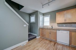 Photo 19: 312 BRIDLEWOOD Lane SW in Calgary: Bridlewood Row/Townhouse for sale : MLS®# A1046866