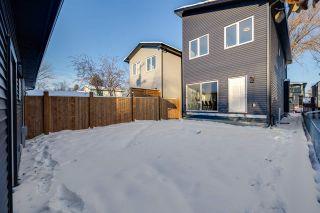 Photo 43: 7639 92 Avenue in Edmonton: Zone 18 House for sale : MLS®# E4221531