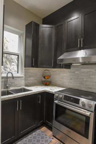 """Photo 22: 38544 SKY PILOT Drive in Squamish: Plateau House for sale in """"CRUMPIT WOODS"""" : MLS®# R2618584"""