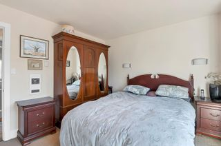 Photo 15: 744 Nancy Greene Dr in : CR Campbell River Central House for sale (Campbell River)  : MLS®# 866820