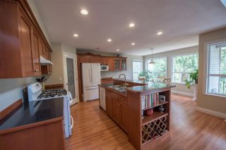 """Photo 5: 23719 114A Avenue in Maple Ridge: Cottonwood MR House for sale in """"GILKER HILL ESTATES"""" : MLS®# R2039858"""