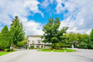 Photo 4: 102 15155 62A AVENUE in Surrey: Sullivan Station Townhouse for sale : MLS®# R2538836