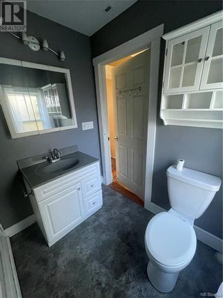 Photo 3: 40 Spring Street in Milltown: House for sale : MLS®# NB064138