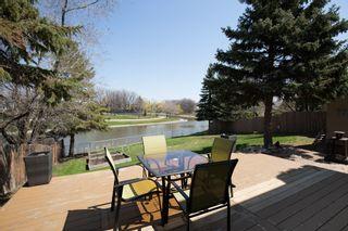 Photo 2: 27 Bonin Bay in Winnipeg: Grandmont Park House for sale (1Q)  : MLS®# 1913310