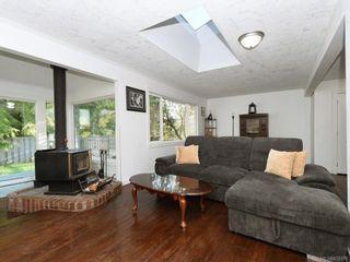 Photo 3: 1919 Billings Rd in : Sk Billings Spit House for sale (Sooke)  : MLS®# 870176