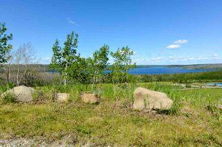 "Photo 35: 13545 SUNNYSIDE Drive: Charlie Lake House for sale in ""LAKESHORE"" (Fort St. John (Zone 60))  : MLS®# R2465835"