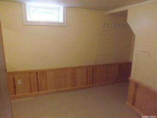 Photo 13: 834 Isabelle Street in Estevan: Hillside Residential for sale : MLS®# SK856381