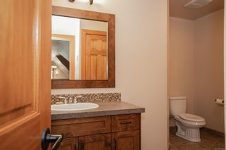 Photo 60: 3237 Ridgeview Pl in : Na North Jingle Pot House for sale (Nanaimo)  : MLS®# 873909