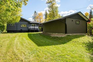 Photo 18: 5040 Henderson Highway in St Clements: Narol Residential for sale (R02)  : MLS®# 202123412
