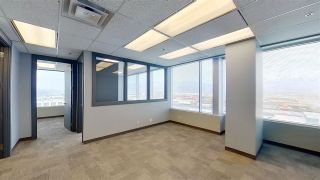 Photo 9: 330 177 VICTORIA Street in Prince George: Downtown PG Office for lease (PG City Central (Zone 72))  : MLS®# C8038353