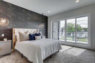 Photo 24: 5304 109 Street in Edmonton: Zone 15 House for sale : MLS®# E4247147