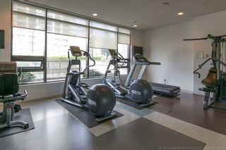 Photo 8: 2807 7088 SALISBURY Avenue in Burnaby: Highgate Condo for sale (Burnaby South)  : MLS®# R2053127