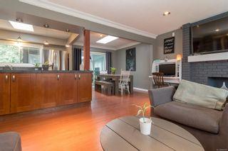 Photo 6: 1312 Wilhelmina Way in Langford: La Glen Lake House for sale : MLS®# 888105