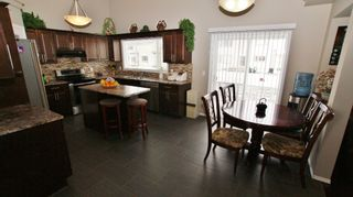 Photo 12: 151 Tychonick Bay, Kildonan Green Home For Sale,