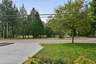 Photo 3: 1892 154 Street in Surrey: King George Corridor House for sale (South Surrey White Rock)  : MLS®# R2202078