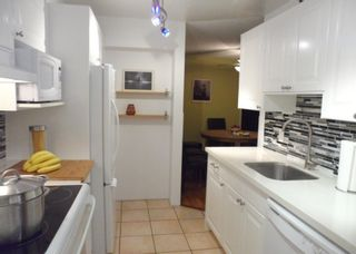 """Photo 4: 213 1080 BROUGHTON Street in Vancouver: West End VW Condo for sale in """"BROUGHTON TERRACE"""" (Vancouver West)  : MLS®# R2048988"""