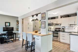 Photo 7: 212 649 Marsh Road NE in Calgary: Bridgeland/Riverside Apartment for sale : MLS®# A1119985