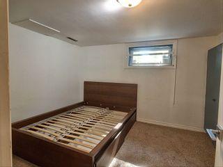 Photo 20: 10038 88 Avenue NW in Edmonton: Zone 15 House for sale : MLS®# E4262810