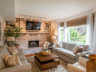 Photo 8: 151 Locksley Pl in NANAIMO: Na Departure Bay House for sale (Nanaimo)  : MLS®# 844439
