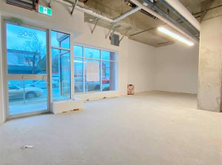 Photo 5: 2906 E 2ND Avenue in Vancouver: Renfrew VE Office for sale (Vancouver East)  : MLS®# C8036654