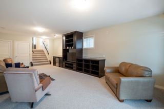 Photo 33: 4206 TRIOMPHE Point: Beaumont House for sale : MLS®# E4266025