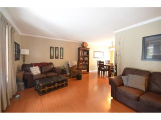 Photo 7: 9566 INGLEWOOD Road in Prince George: North Kelly House for sale (PG City North (Zone 73))  : MLS®# N233882