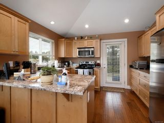 Photo 5: 2175 S French Rd in : Sk Broomhill House for sale (Sooke)  : MLS®# 871287