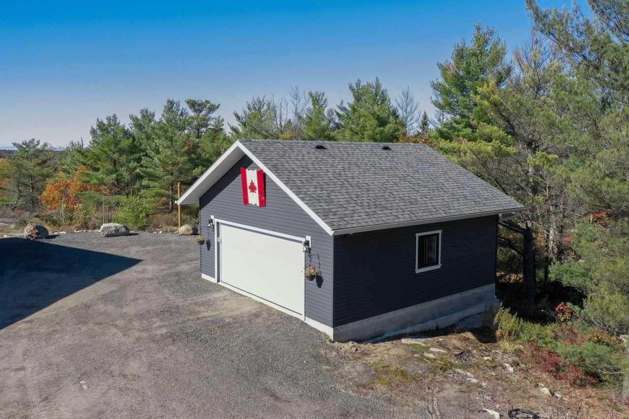 Photo 26: Photos: 70 North Shore Road in The Archipelago: House (Bungalow) for sale : MLS®# X4949748