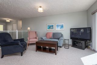 Photo 12: 1191 Thorpe Ave in : CV Courtenay East House for sale (Comox Valley)  : MLS®# 871618