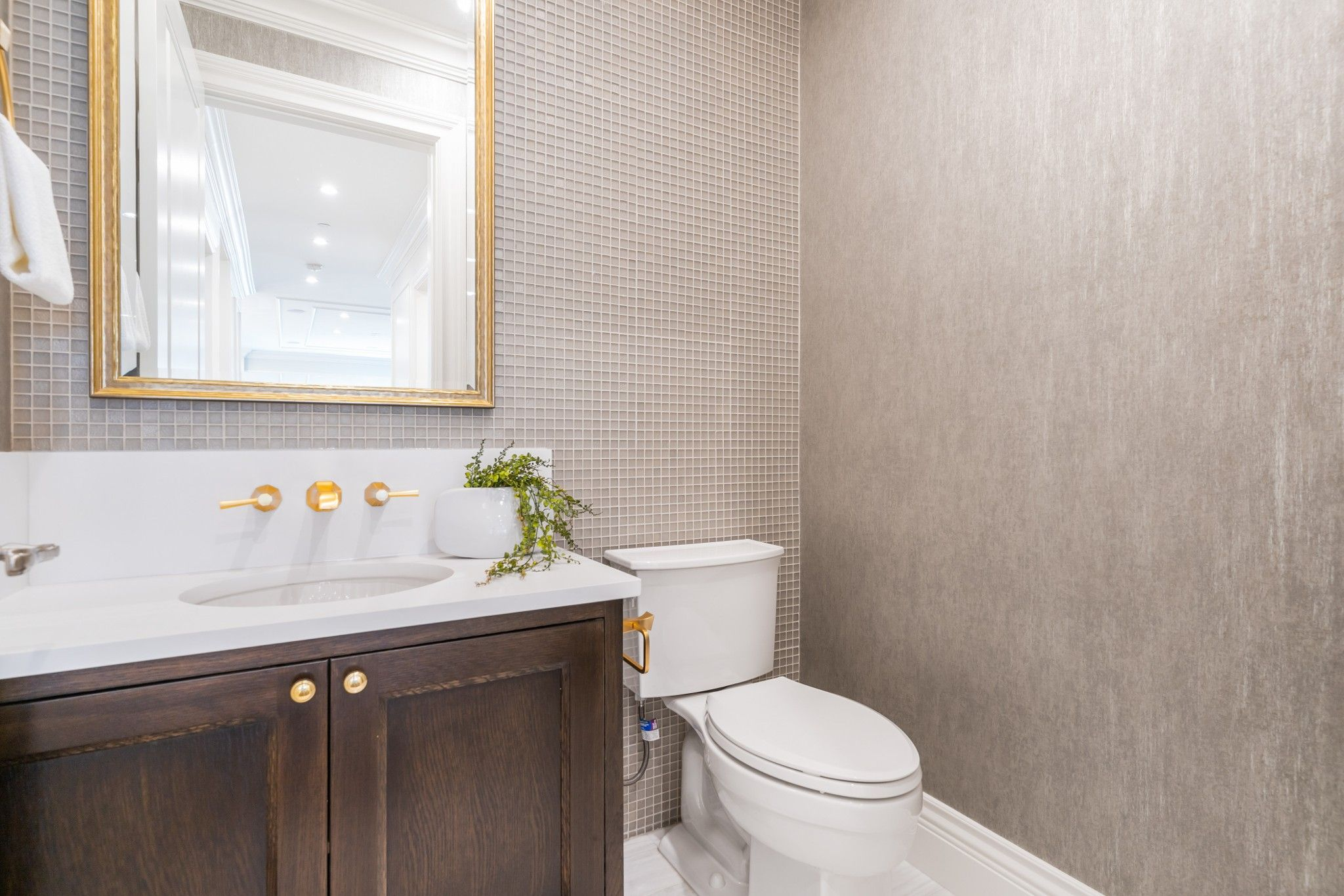 Photo 128: Photos: 5756 ALMA STREET in VANCOUVER: Southlands House for sale (Vancouver West)  : MLS®# R2588229