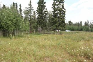 Photo 2: Twp 510 RR 33: Rural Leduc County Rural Land/Vacant Lot for sale : MLS®# E4256128